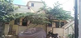 Hause for sale in chikkeri plot amaraggol