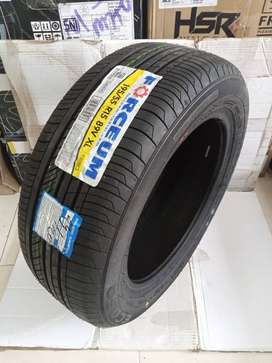 Ban Mobil 195/55 R15 FORCEUM ECOSA 195 55 Ring 15 Ban Tubeless Forceum