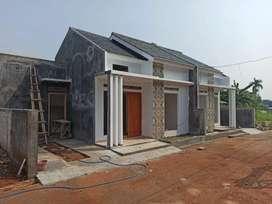 Tanah dan proyek perumahan