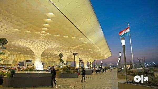 Ticketing Executive,  Jobs In MUMBAI 0