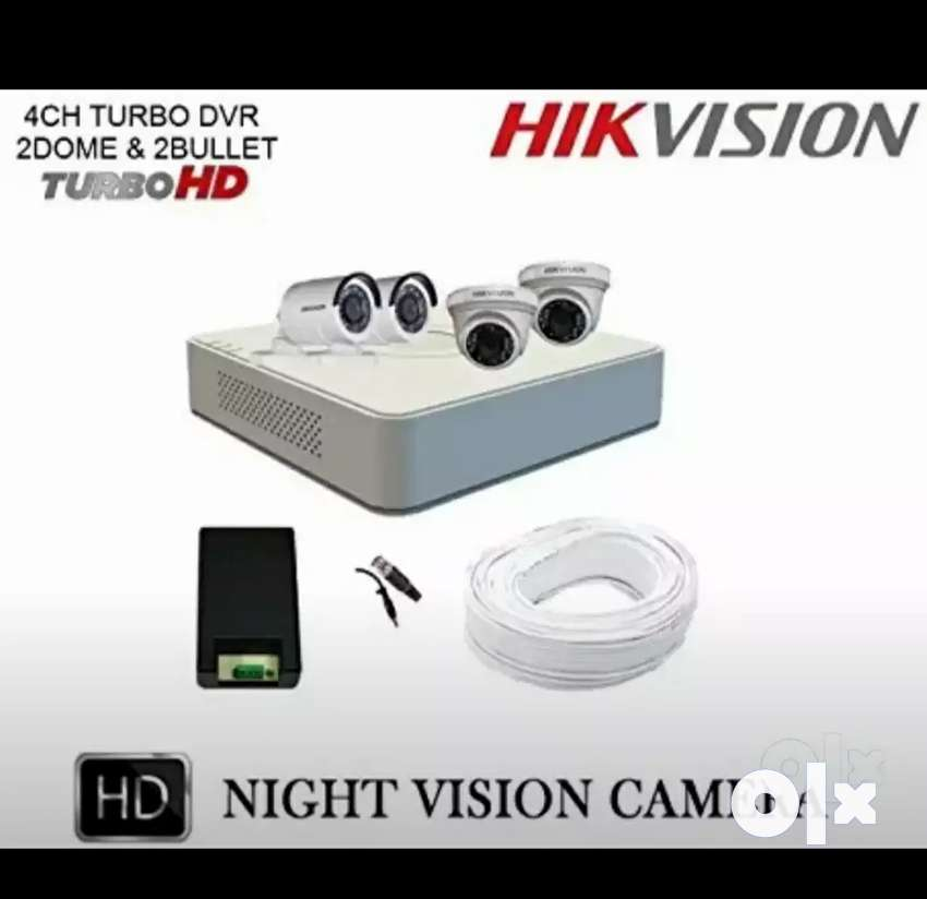 CCTV CAMERAS AVAILABLE IN WHOLESALE PRICE 0