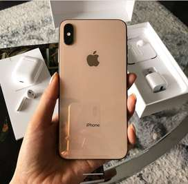 apple  i  phone  xs  512  gb