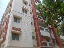 2 Bed 2 Bath Ready to Move in for sale Horamavu Close to Indra Nagar