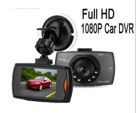 BEST OF CAR DASH CAM FRONT FHD WITH NIGHT VISION CAM PORTABLE LOOP