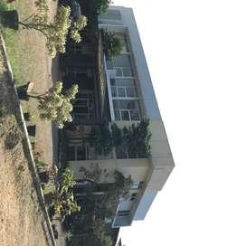Pabrik / Gudang di Kopo Katapang 1.5Ha (bangunan baru)