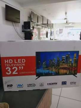 "24"" to 65"" tv dhamaka wholsale call 95746O1951"