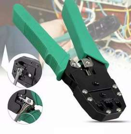 Cripping Tool