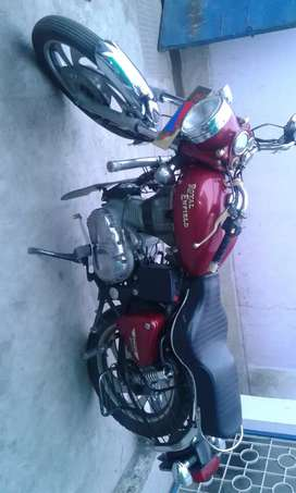 excellent condition.Battery new exide brand 4 month..fix price hai