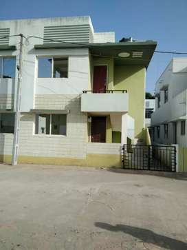 3Bhk duplex house Availble for sale in Andada Ankleswar highway Nh8