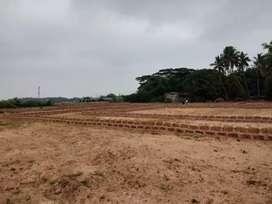 GHARABADI PLOT FOR SALE NEAR SAI MANDIR RANGA BAZAR