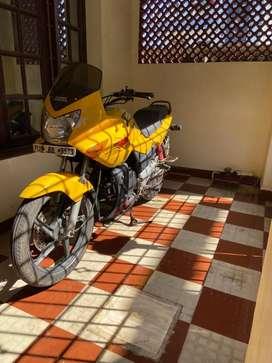 Hero Honda Karizma 223 CC for Sale