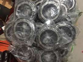 Ball bearing for sale.