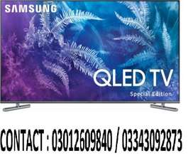 summer SALE 32 INCH SMART LED TV WATCH MOVIES FREE ON YOUTUBE
