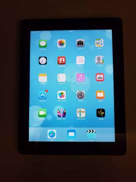 Apple iPad 2, 16GB