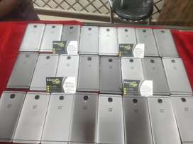 One Plus 3T Available In Quantity, Top Condition,Only At Meera Mobiles