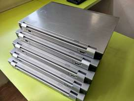 Dell Core i-5 (15.6 widescreen) Laptops