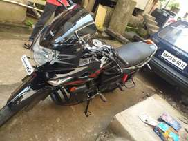 Karizma R want to sell