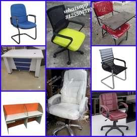 Al kareem furniture makers