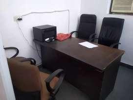 office noida sector 2
