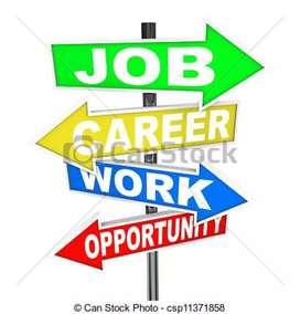 Urgent requirement [Pvt LTD] fix salary 15k