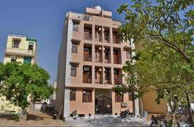 Studio Fully Furnished Flat for rent in Sector 57 for ₹12000, Gurgaon