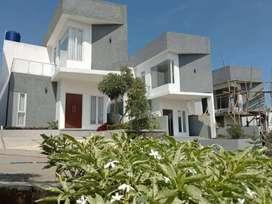 Investasi Terbaik Rumah Murah Jatinangor UNPAD Bandung Timur Cileunyi