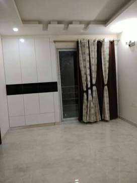 2bhk near by metro builders flats in uttam nagar