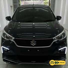[Mobil Baru]Suzuki Ertiga 2020 PROMO AKHIR TAHUN CUCI GUDANG