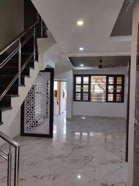 Luxury villa in shree ram vihar