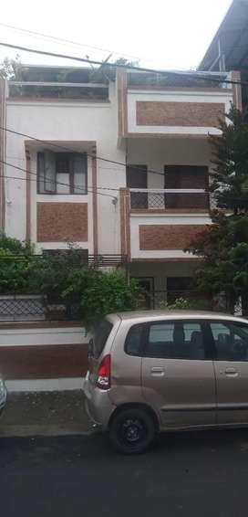 Vaishnavi Villa