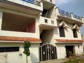4500sqft space available for rent