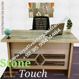 Office Table multishspe1price wholeseler Furniture Sofa Study Chair