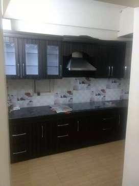 Rent 3BHK Luxury Apartment Pilibhit Road