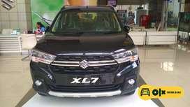 [Mobil Baru] promo suzuki xl 7 termurah,, dp murah / angsuran murah
