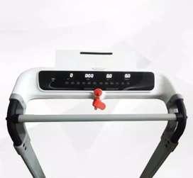 Promo treadmill Elektrik modica 9ne sport