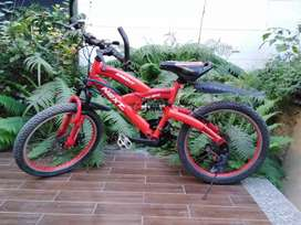 Children premium bicycle