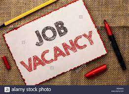 All types of jobs in MNC Companies avaliavle