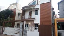 30x50 3BHK DUPLEX HOUSE FOR RENT IN MMG CENTURY , HOOTAGALLI