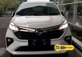 [Mobil Baru] NEW SIGRA MT 2020 Cash Credit Termurah bandung