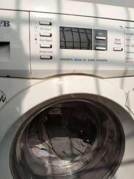 IFB AQUA VX (Senorita) Washing Machine