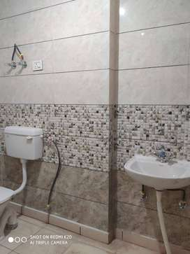 C@LL -9910000,536  Well furnished 1 2,3,4,Bhk Flat FOR RENT AVAILABLE