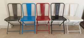 Brand new restaurant furniture chair