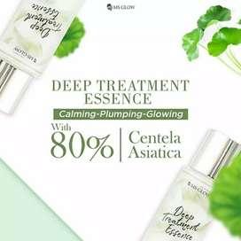 MS Glow Deep Treatment Essence