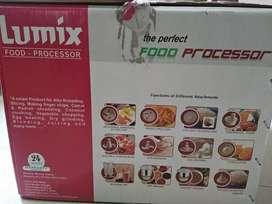 Sell mixer