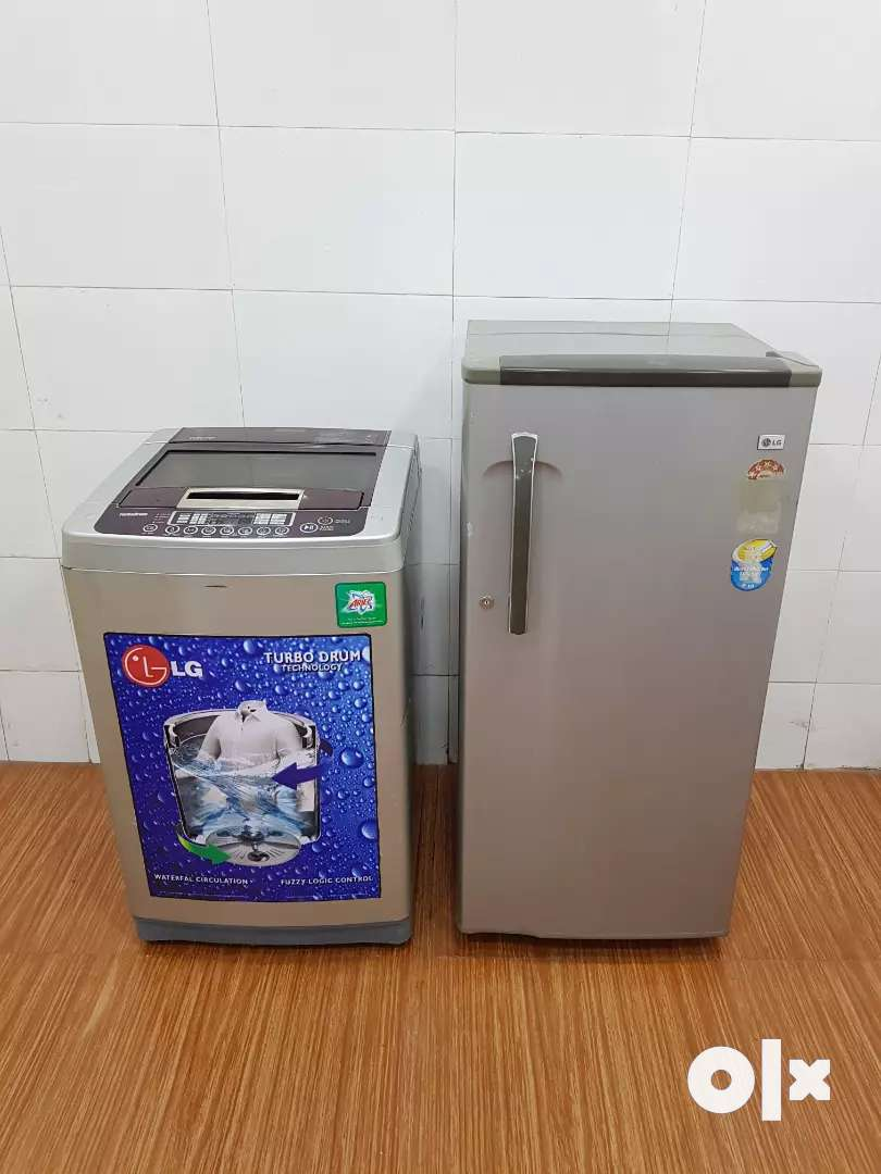 latest combo At just 14500 with free home delivery 0