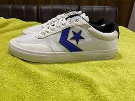 Converse all star shoe (uk 10)