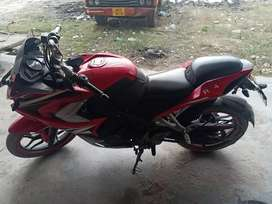 Good condition for sell