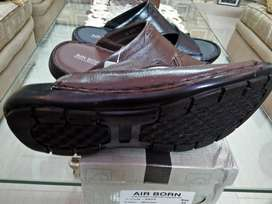 Air brown Good guaranteed soll. Black and Brown both colour available