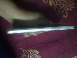 I am selling my mobile phone