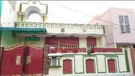 200 gaj independent house